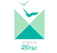 Studio Nilima
